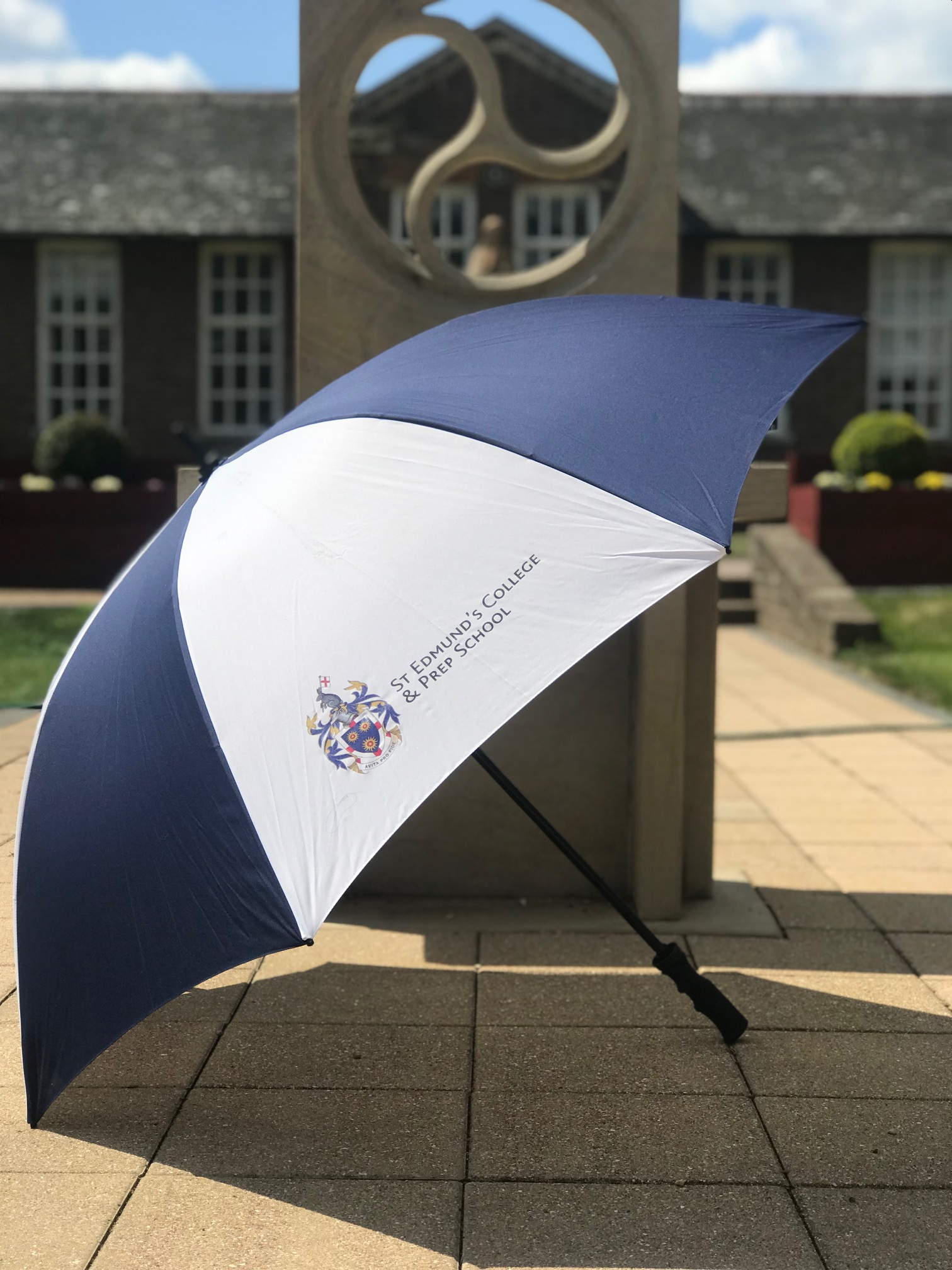 Adult Golf style Umbrella