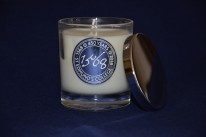 450th anniversary candle