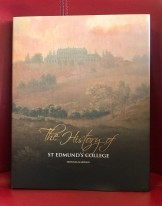 The History of St Edmund's College