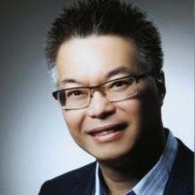 Albert Tow Sun Lim
